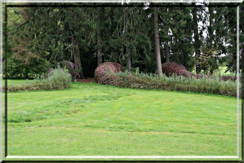 Jardin botanique septembre 2015 for Jardin septembre 2015